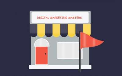 4 Red Flags to Look Out for When Choosing a Digital Marketing Agency